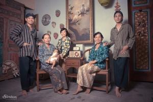 Family Photo 2014_9