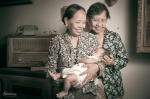 Family Photo_8