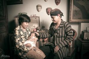 Family Photo 2014_7