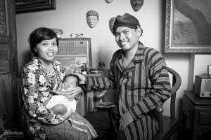 Family Photo 2014_6