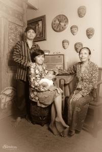 Family Photo 2014_5