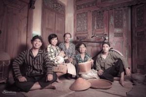 Family Photo 2014_3