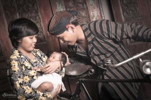 Family Photo 2014_2