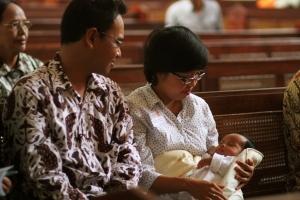 Baptis Vian_1
